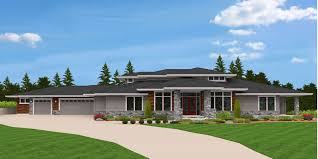 house plans by mark stewart mark stewart house plans