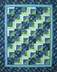 best 25 lap quilt patterns ideas on pinterest quilt patterns