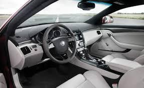 Cadillac Ats Coupe Interior Cadillac Cts Coupe Interior Gallery Moibibiki 5