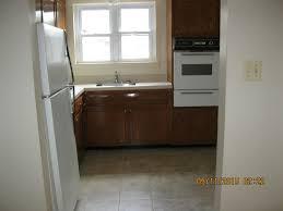 Kitchen Cabinets Edison Nj Parkwood Gardens Rentals Edison Nj Apartments Com