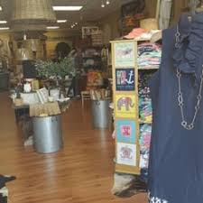 floor and decor alpharetta nest gifts decor s clothing 12280 houze rd alpharetta