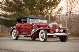 chrysler imperial concept 1931 chrysler imperial eight gallery chrysler supercars net