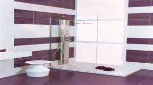 lavender bathroom ideas lavender bathroom tile tsc