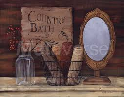 Bathroom Artwork Bathroom Art Prints Beautiful Home Design