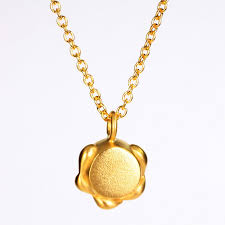 gold necklace fine jewelry images The gold mini sprinkle necklace 14k or 18k gold ezzykaia jpg