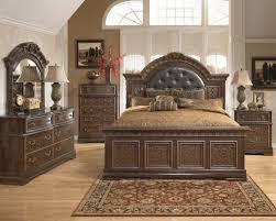 emejing sears bedroom furniture images home design ideas