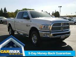 2013 dodge cummins for sale used 2013 ram 2500 for sale pricing features edmunds