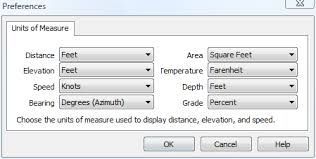 metre to square feet now calculate the exact area of any field with expertgps