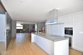 Where Can I Buy Home Decor Homes Modular Lifestyles So Arafen