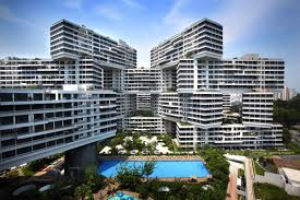 the interlace edgeprop singapore