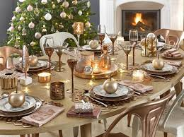 Decorate Your Home For Christmas Decorating Your Home For Christmas Blog Brera Apartments
