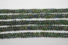 madeheart u003e beautiful handmade beaded necklace cool accessories