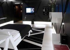 Mens Bedroom Design by Mesmerizing Master Bedroom Design With Laminate Teak Bedroom