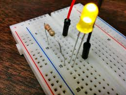 on viper 4706v wiring diagram viper 4806v manual u2022 mifinder co