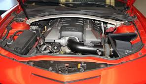 2010 camaro ss intake k n blackhawk air intake systems for chevy and gmc 2010 2015