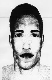 maui police release suspect sketch in yesterday u0027s assault the