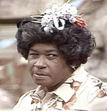 Sanford And Son Meme - ester anderson from sanford and son meme generator imgflip