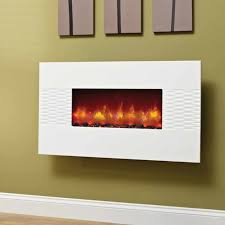 wall mounted electric fires hang on the wall fires free shipping