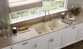 quartz kitchen sinks pros and cons granite kitchen sinks popular franke systems for 8