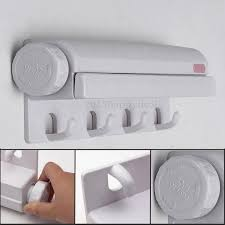 Laundry Room Hangers - best 25 indoor laundry airers ideas on pinterest indoor washing
