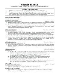 finance resume template finance supervisor resume finance resume templates click here to