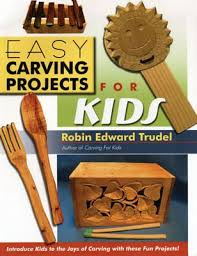 Woodworking Projects For Gifts by 73 Best Whittling Ideas Images On Pinterest Whittling Wood And