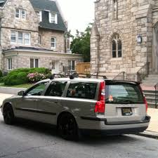 v70 t5 volvo and saab pinterest t5 volvo and volvo xc