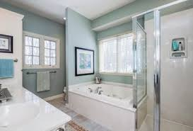 ideas for master bathroom master bathrooms hgtv master bathroom ideas master bathroom ideas