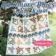 quilt kits exclusively designed quilting kits fat quarter shop