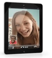 facetime for android app facetime for android app