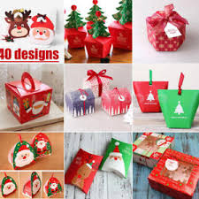 candy apple bags fashion gift bags christmas santa gifts wrapping candy apple