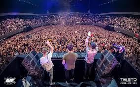 download mp3 coldplay amsterdam tiësto tracklist and mp3 amsterdam music festival amsterdam