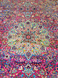 Modern Colorful Rugs 50 Most Dramatic Gorgeous Colorful Area Rugs For Modern Living Rooms
