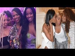 porsha williams wedding porsha williams pulls a no show at shamea s kenyan wedding nene