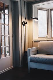 madden home design the nashville travel u2014 caroline margaret studio nashville style blog
