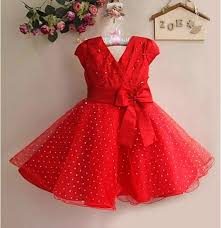 15 great sites to buy baby clothes online abckidsinc