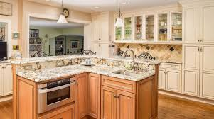 trends in kitchen cabinets kitchen cabinet trends for 2016full kitchen bath remodeling