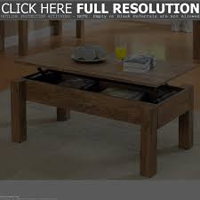 coffee table beauteous lift up top coffee table desk sofa tea