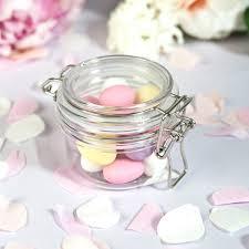 Wedding Favors Uk by Wedding Favours Kilner Jars Wedding