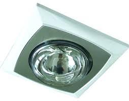 Replacing Heater Bulbs In Bathroom - firstrate bathroom heat lamp u2013 elpro me