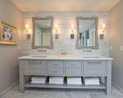 master bathroom vanity ideas bathroom cabinetry ideas photogiraffe me