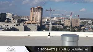 Guy Roofing Greenville Sc by R U0026 L Roofing Specialties Llc Roofing In Austin Youtube