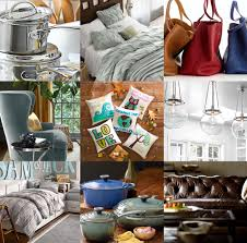 William Sonoma Home by Williams Sonoma Inc Engineering Recruiting