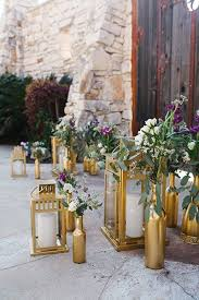 How Much Are Centerpieces For Weddings by Best 25 Dollar Store Centerpiece Ideas On Pinterest Inexpensive