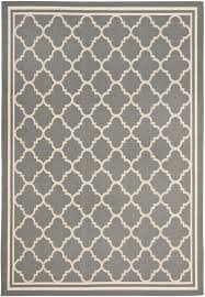 Indoor Outdoor Rugs Overstock by Moroccan Tile Indoor Outdoor Rug Safavieh Com