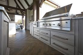 Outside Kitchen Ideas Kitchen Awesome Old Summer Kitchens What Is A Summer Kitchen