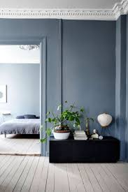 best 25 grey bedroom walls ideas only on pinterest room colors wall color an inspiring round up of inspirations in blue paint design and decor ideas in the blue interior trend