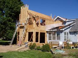design an addition to your house how to survive a home addition hgtv add an extension your on