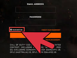 Cod 3 Map Pack How To Get Free Call Of Duty Map Packs Off Friends 9 Steps