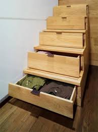 10 Space Saving Tips For by Ideas About Space Saving Ideas For Small Homes Free Home